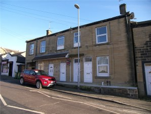 Property for Auction in West Yorkshire - Flat10a 10-12 Littlemoor Road, Pudsey, Leeds, LS28 9EP