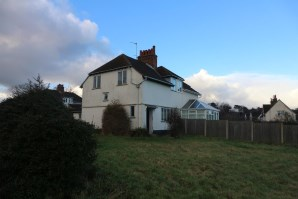 Property for Auction in East Anglia - 30 Primrose Crescent, Thorpe St Andrew, Norwich, Norfolk, NR7 0SE