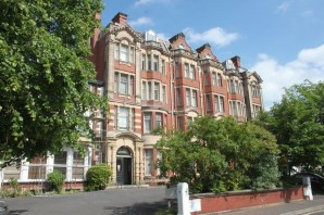 Property for Auction in North West - 27 Kenworthys Flats, SOUTHPORT, Merseyside, PR9 0DW