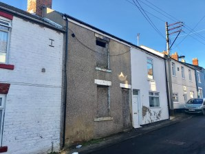 Property for Auction in North East - 47 Main Street, Close House, Bishop Auckland, County Durham, DL14 8RS