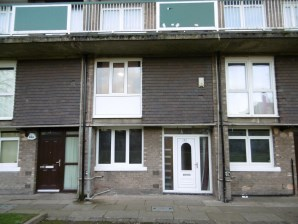 Property for Auction in South Yorkshire - 293 Derby Street, Sheffield, South Yorkshire, S2 3NG