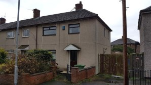 Property for Auction in North West - 7 York Road, WIDNES, Cheshire, WA8 8QL