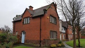 Property for Auction in North West - 64 Greendale Road, WIRRAL, Merseyside, CH62 5DG