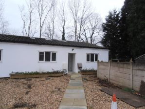 Property for Auction in Staffordshire - 1 Sampson Park, Madeley , Telford, Shropshire, TF7 5EQ