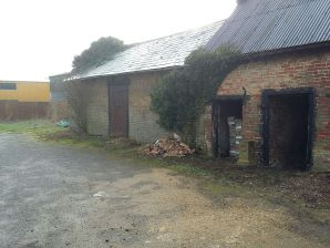 Property for Auction in Beds & Bucks - Barn at 15 Ramsey Road, Ramsey Forty Foot, Ramsey, Cambridgeshire, PE26 2XN