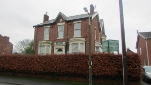 Property for Auction in North West - Former Oakendale Care Home, 17 Rose Terrace, Ashton, PRESTON, Lancashire, PR2 1EB