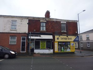Property for Auction in North West - 48 Water Lane, Ashton-on-Ribble, PRESTON, Lancashire, PR2 2NL