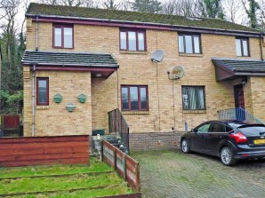 Property for Auction in Scotland - 17, Mount Clare Gardens, Isle of Bute, PA20 0QQ
