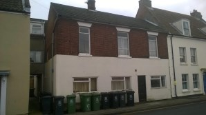 Property for Auction in East Anglia - 48,49 & 50 North Quay, Great Yarmouth, Norfolk, NR30 1JE