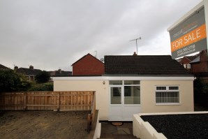 Property for Auction in North East - 17 West Acre, Shotley Bridge, County Durham, DH8 0AY