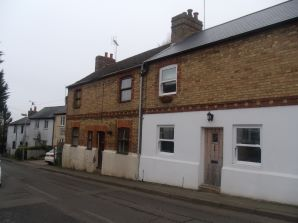 Property for Auction in Beds & Bucks - 27 Gawcott Road, Buckingham, Buckinghamshire, MK18 1DR
