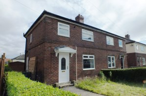 Property for Auction in North East - 18 Alston Gardens, Throckley, Newcastle, Tyne and Wear, NE15 9HQ