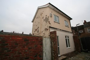 Property for Auction in North East - 2 Rudds Place, Linthorpe, Middlesbrough, Cleveland, TS5 6JL