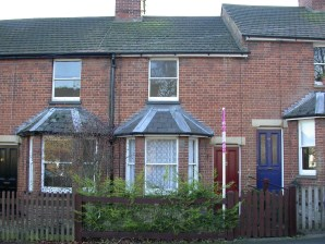 Property for Auction in East Anglia - 51 Laceys Lane, Exning, Suffolk, CB8 7HN