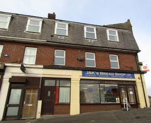 Property for Auction in London - Flat 130 Townhill Road, Cockett, Swansea, West Glamorgan, SA2 0UU