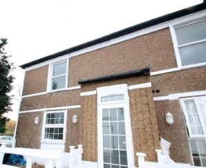 Property for Auction in London - 1A Upland Road, South Croydon, Surrey, CR2 6RD