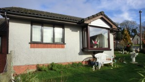 Property for Auction in London - 17 Edison Crescent, Clydach, Swansea, West Glamorgan, SA6 5JF