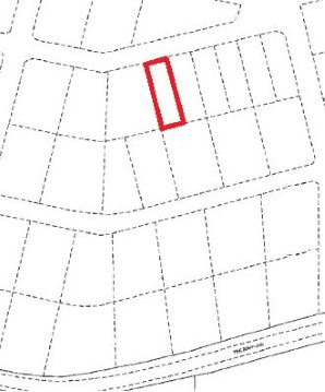 Property for Auction in London - Plot 32a at Breakspear Road, Ruislip, Middlesex, HA4 7SB