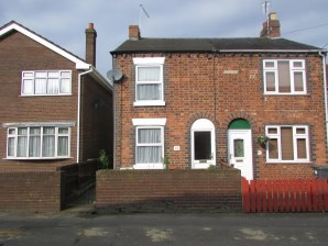 Property for Auction in North West - 29 Osborne Grove, Shavington, CREWE, Cheshire, CW2 5BY