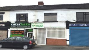 Property for Auction in Staffordshire - 77-79 Liverpool Road, Stoke, Stoke On Trent, ST4 1AE