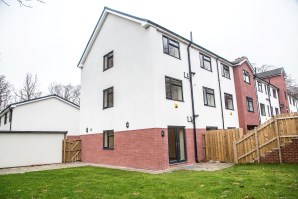 Property for Auction in South Yorkshire - 10 Clifton Park View, Clifton, Rotherham, South Yorkshire, S65 2BQ