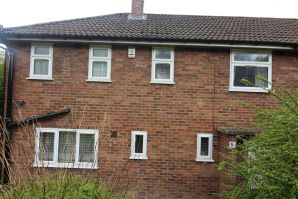 Property for Auction in Staffordshire - 5 Withington Close, Woodside, Telford, TF2 6JR