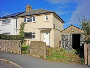 Property for Auction in Staffordshire - 64 Haybridge Road, Hadley, Telford, TF1 6LR