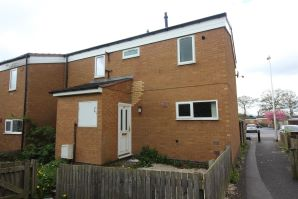 Property for Auction in Staffordshire - 50 Wealdstone, Woodside, Telford, TF7 5PT
