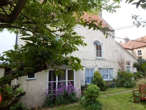 Property for Auction in East Anglia - Lodge Cottage, High Street, Stoke Ferry, King's Lynn, Norfolk, PE33 9SF