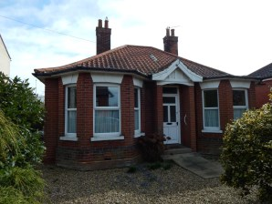 Property for Auction in East Anglia - Barton, St Johns Road, Stalham, Norfolk, NR12 9BG