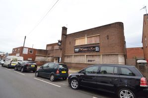 Property for Auction in Leicestershire - Former Hunters Rest, 7 Carlisle Street, Leicester, Leicestershire, LE3 6AH