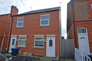 Property for Auction in Leicestershire - 85 Stamford Street, Ratby, Leicester, Leicestershire, LE6 0JT