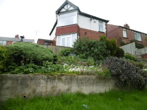 Property for Auction in South Yorkshire - 12 Yews Lane, Worsbrough, Barnsley, South Yorkshire, S70 4AH