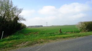 Property for Auction in Beds & Bucks - Plot 1,  Land at, Mere Way, Wyton, Huntingdon, Cambridgeshire, PE28 2JS