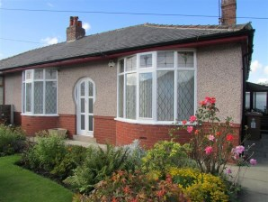 Property for Auction in North West - 192 Lytham Road, Ashton-on-Ribble, PRESTON, Lancashire, PR2 2ER