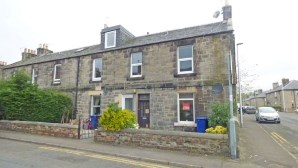 Property for Auction in Scotland - 35, Station Road, Roslin, EH25 9LP