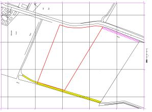 Property for Auction in Beds & Bucks - Plot 2, Land at, Mere Way, Wyton, Huntingdon, Cambridgeshire, PE28 2JS