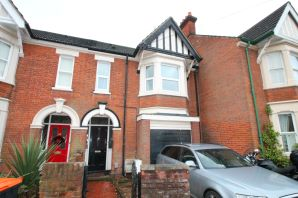 Property for Auction in Beds & Bucks - 12 Park Road North, Bedford, Bedfordshire, MK41 7RH