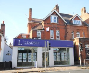 Property for Auction in London - Aston House, 66 High Street, Walton-on-Thames, Surrey, KT12 1BU