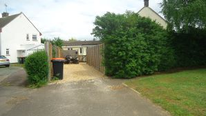 Property for Auction in Beds & Bucks - 39a Preston Road, Toddington, Dunstable, Bedfordshire, LU5 6EG