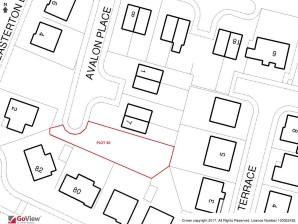 Property for Auction in Scotland - Plot 30, Home Farm, Avalon Place, Airdrie, ML6 7UU