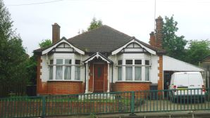 Property for Auction in Beds & Bucks - 219, Marsh Road, Luton, Bedfordshire, LU3 2RT