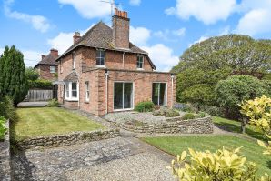 Property for Auction in Dorset - Buena Vista, Marston Road, Sherborne, Dorset, DT9 4BL