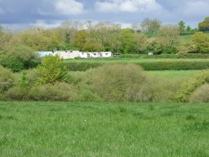 Property for Auction in Dorset - Foxhaven, Bay Road, Gillingham, Dorset, SP8 5QR