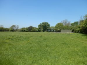 Property for Auction in Dorset - Land at Riding Gate, Bayford, Wincanton, Somerset, BA9 8NQ