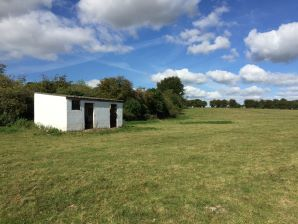 Property for Auction in Dorset - Land at Allington, Tidworth Road, Allington, Salisbury, Wiltshire, SP4 0BW