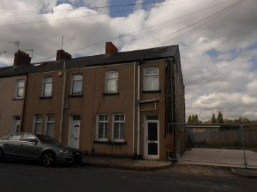 Property Auctions Usk