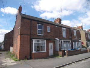 Auction House Property Auctions West Yorkshire
