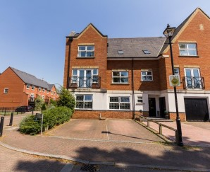 Property for Auction in London - 38 Abbey Drive, Dartford, Kent, DA2 7WP