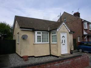 Property for Auction in Essex - 3 Branston Road, Clacton-On-Sea, Essex, CO15 3HE